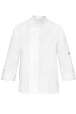 https://dhb3yazwboecu.cloudfront.net/335/chaqueta-cocina-fresca-espalda-elastica_m.jpg