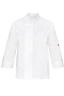 https://dhb3yazwboecu.cloudfront.net/335/chaqueta-cocina-fresca-espalda-elastica_s.jpg