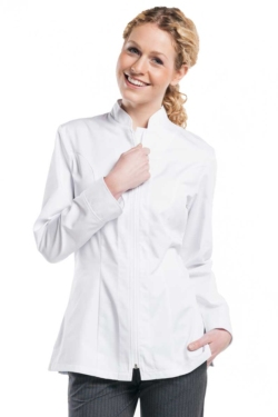 https://dhb3yazwboecu.cloudfront.net/335/chaqueta-cocina-mujer-952_m.jpg