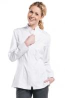 https://dhb3yazwboecu.cloudfront.net/335/chaqueta-cocina-mujer-952_s.jpg