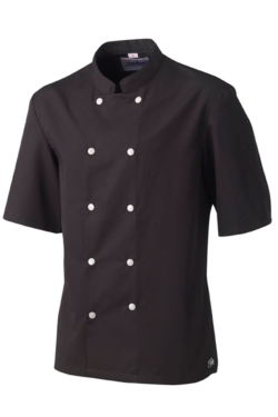 https://dhb3yazwboecu.cloudfront.net/335/chaqueta-cocina-negra-manga-corta_m.jpg