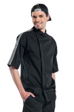 https://dhb3yazwboecu.cloudfront.net/335/chaqueta-cocina-negra-sport_m.jpg