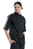 https://dhb3yazwboecu.cloudfront.net/335/chaqueta-cocina-negra-sport_s.jpg
