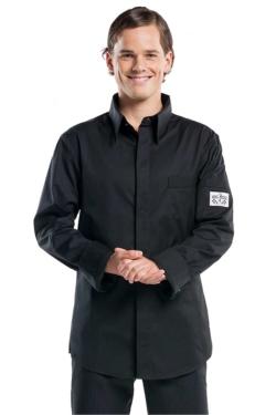 https://dhb3yazwboecu.cloudfront.net/335/chaqueta-cocina-negra-tipo-camisa_m.jpg