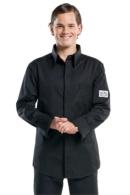 https://dhb3yazwboecu.cloudfront.net/335/chaqueta-cocina-negra-tipo-camisa_s.jpg