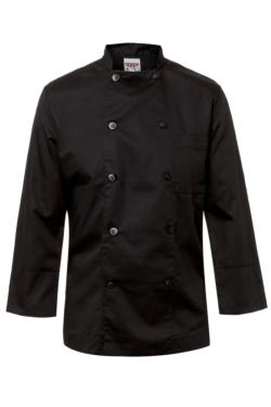 https://dhb3yazwboecu.cloudfront.net/335/chaqueta-cocina-negra_m.jpg