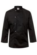 https://dhb3yazwboecu.cloudfront.net/335/chaqueta-cocina-negra_s.jpg