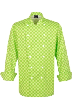 https://dhb3yazwboecu.cloudfront.net/335/chaqueta-cocinero-cuadros-verdes_m.jpg