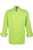 https://dhb3yazwboecu.cloudfront.net/335/chaqueta-cocinero-cuadros-verdes_s.jpg