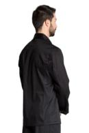 Chaqueta tipo camisa algodon transpirable con Cooldry