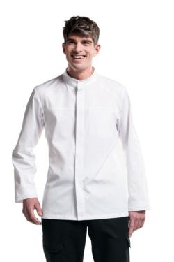https://dhb3yazwboecu.cloudfront.net/335/chaqueta-cocinero_m.jpg