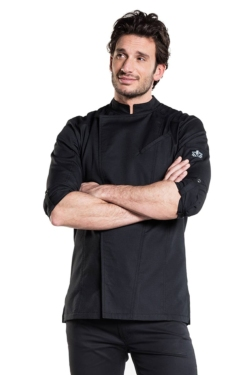 https://dhb3yazwboecu.cloudfront.net/335/chaqueta-de-chef-fresca-biker_m.jpg
