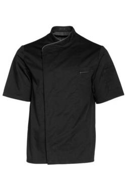 https://dhb3yazwboecu.cloudfront.net/335/chaqueta-de-cocina-roger-espalda-elastica_l_m.jpg