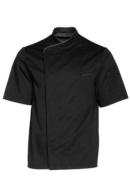 https://dhb3yazwboecu.cloudfront.net/335/chaqueta-de-cocina-roger-espalda-elastica_l_s.jpg