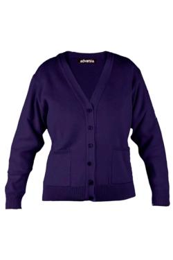 https://dhb3yazwboecu.cloudfront.net/335/chaqueta-de-punto-laboral-mujer-azul_m.jpg