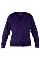 https://dhb3yazwboecu.cloudfront.net/335/chaqueta-de-punto-laboral-mujer-azul_s.jpg