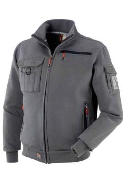 https://dhb3yazwboecu.cloudfront.net/335/chaqueta-deportiva-brez-gris_m.jpg