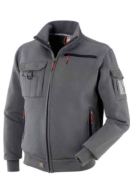 https://dhb3yazwboecu.cloudfront.net/335/chaqueta-deportiva-brez-gris_s.jpg