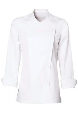 https://dhb3yazwboecu.cloudfront.net/335/chaqueta-mujer-bragard_m.jpg