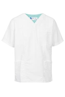 https://dhb3yazwboecu.cloudfront.net/335/chaqueta-pijama-pespuntes_m.jpg
