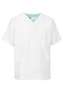 https://dhb3yazwboecu.cloudfront.net/335/chaqueta-pijama-pespuntes_s.jpg