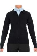 https://dhb3yazwboecu.cloudfront.net/335/chaqueta-punto-mujer-entallada_s.jpg