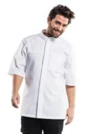https://dhb3yazwboecu.cloudfront.net/335/chaquetilla-de-chef-manga-corta-salerno-sfx_s.jpg
