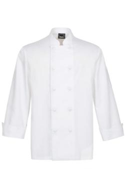 https://dhb3yazwboecu.cloudfront.net/335/chaquetilla-de-cocina-manga-larga-blanca_m.jpg
