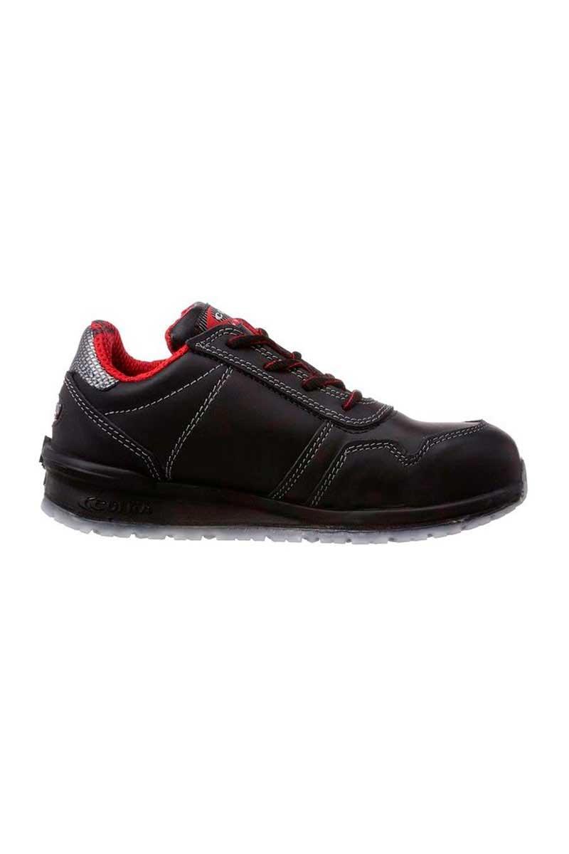 Cofra Con Zapato Zapatos Zatop Puntera w0xwZqI5