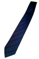 https://dhb3yazwboecu.cloudfront.net/335/corbata-azul-marino-con-rayas_s.jpg