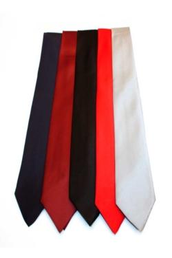 https://dhb3yazwboecu.cloudfront.net/335/corbata-saten_m.jpg