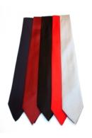 https://dhb3yazwboecu.cloudfront.net/335/corbata-saten_s.jpg