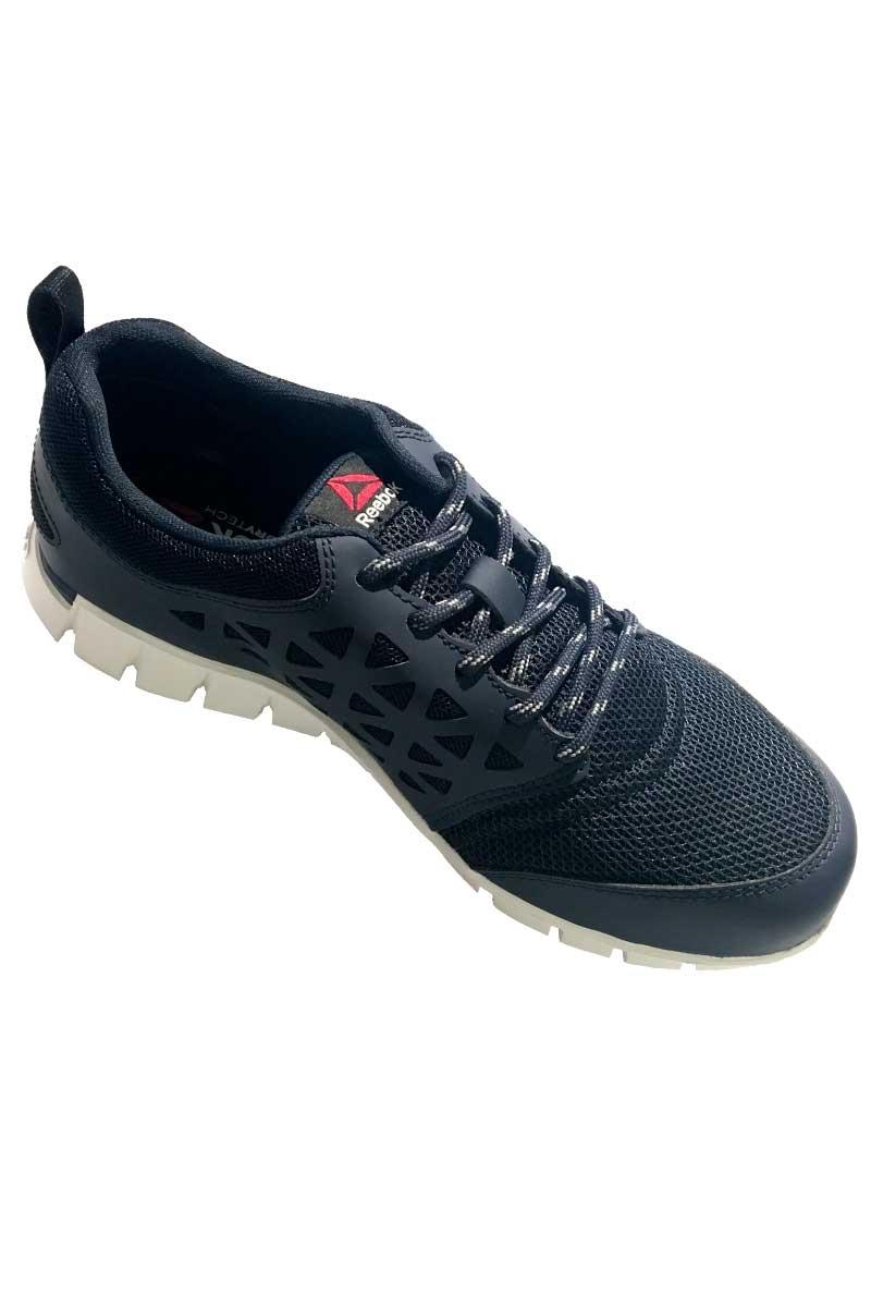 Guinness ocupado Persona a cargo del juego deportivo  Compra > zapatos seguridad reebok que es- OFF 77% - ibtte.org!