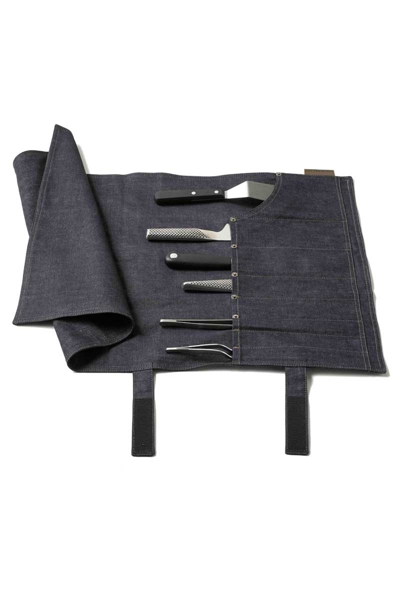 Funda cuchillos 28 images funda para cuchillo de 205x50 mm arcos 694300 cuchillalia funda - Fundas para cuchillos de cocina ...