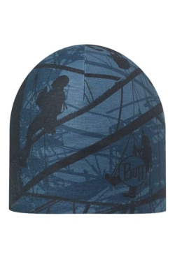 https://dhb3yazwboecu.cloudfront.net/335/gorro-buff-navy_m.jpg