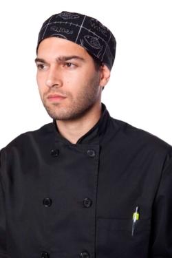 https://dhb3yazwboecu.cloudfront.net/335/gorro-cocina-redondo-estampado-sushi_m.jpg