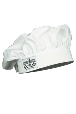 https://dhb3yazwboecu.cloudfront.net/335/gorro-cocinero-tipo-seta-chaud-devant_m.jpg