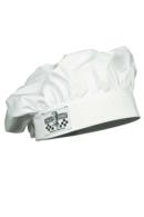 https://dhb3yazwboecu.cloudfront.net/335/gorro-cocinero-tipo-seta-chaud-devant_s.jpg