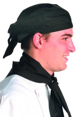 Mocador pirata Artel