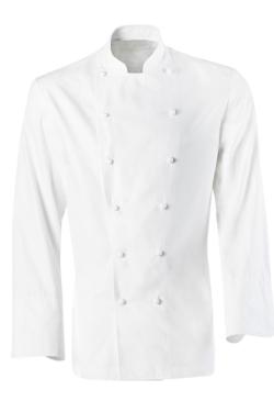 https://dhb3yazwboecu.cloudfront.net/335/grand-chef-chaquetilla-de-cocina-blanco_m.jpg