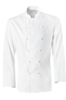 https://dhb3yazwboecu.cloudfront.net/335/grand-chef-chaquetilla-de-cocina-blanco_s.jpg