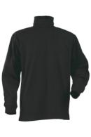 https://dhb3yazwboecu.cloudfront.net/335/jersey-cuello-alto-negro_s.jpg
