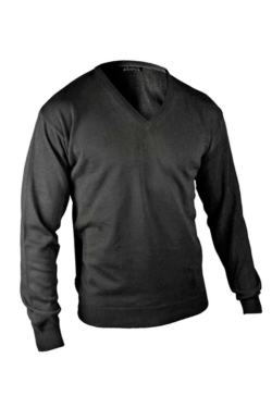 https://dhb3yazwboecu.cloudfront.net/335/jersey-laboral-pullover-negro_m.jpg
