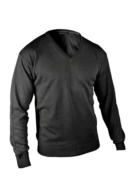 https://dhb3yazwboecu.cloudfront.net/335/jersey-laboral-pullover-negro_s.jpg