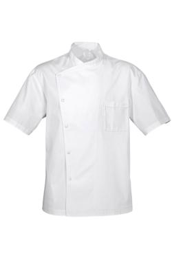 https://dhb3yazwboecu.cloudfront.net/335/julius-chaquetilla-de-cocina-blanco-corta_m.jpg