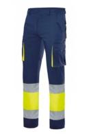 https://dhb3yazwboecu.cloudfront.net/335/pantalon-alta-visibilidad-bicolor_s.jpg