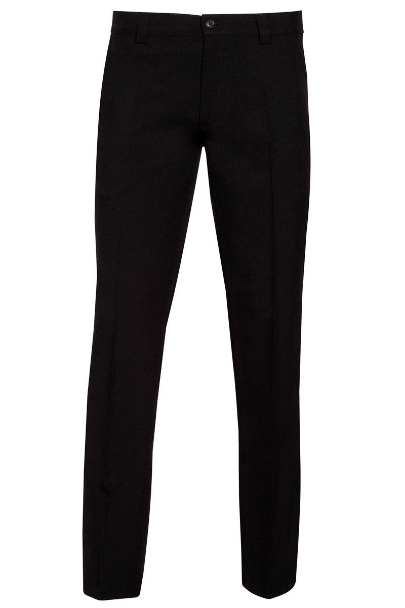 Encuentra las mejores marcas en pantalones de vestir, un básico que no debe faltar en tu guardarropa. Wallstreet, Yale, Porto y mucho más.