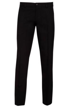 https://dhb3yazwboecu.cloudfront.net/335/pantalon-de-vestir-hombre-negro_m.jpg
