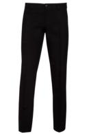 https://dhb3yazwboecu.cloudfront.net/335/pantalon-de-vestir-hombre-negro_s.jpg