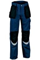 Pantaló Cofra Carpenter multibutxaques